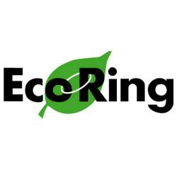 エコリングロゴ