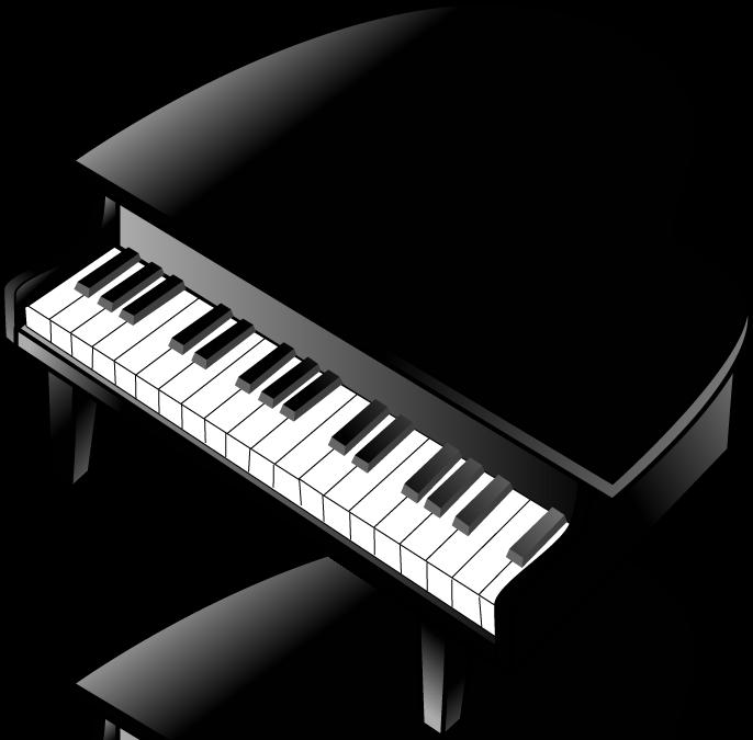 ピアノ調律・買取り・移動