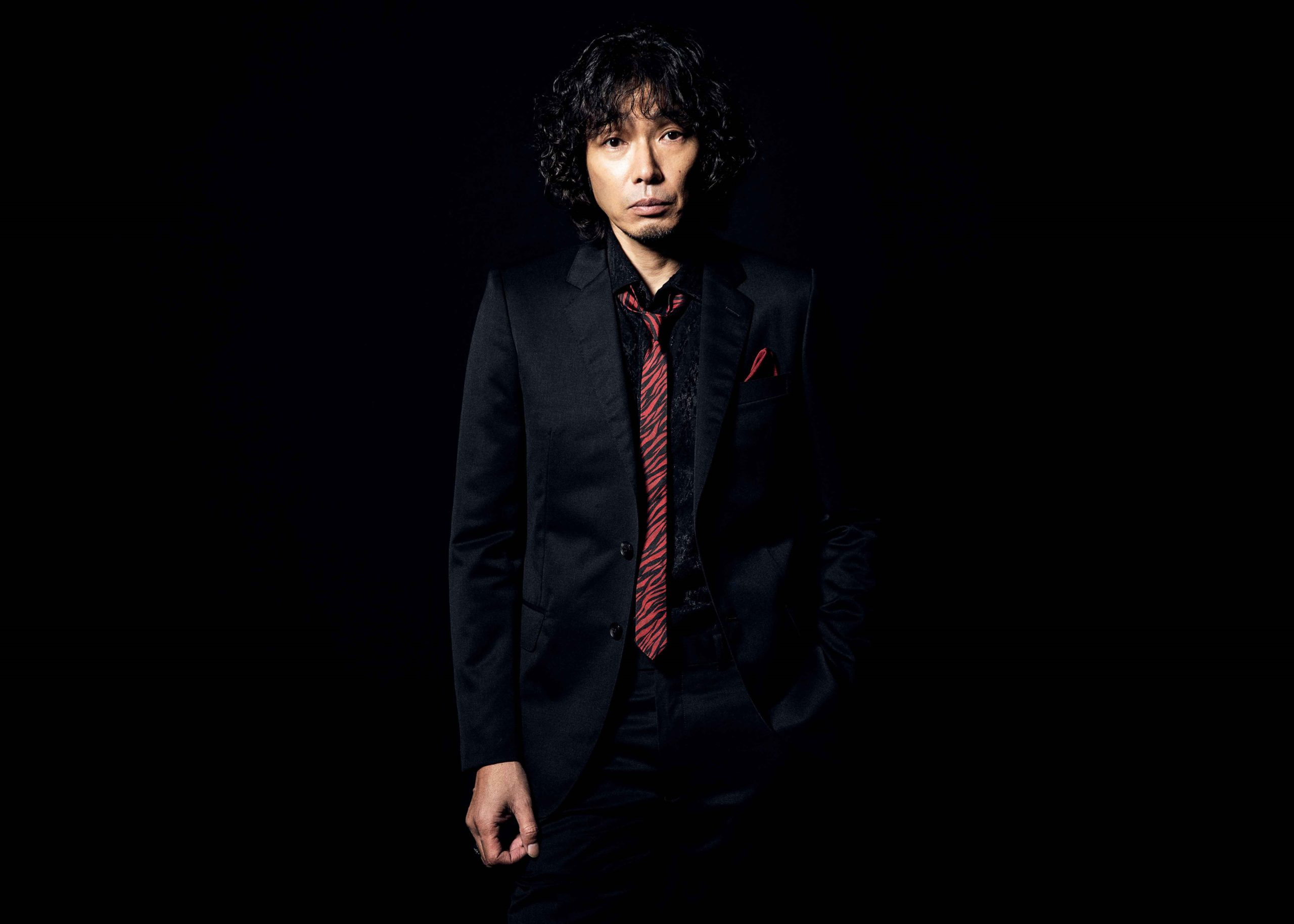 """斉藤和義 KAZUYOSHI SAITO LIVE TOUR 2020 """"202020"""""""